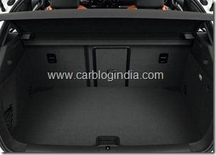 Audi A3 2013 Hatchback (10)