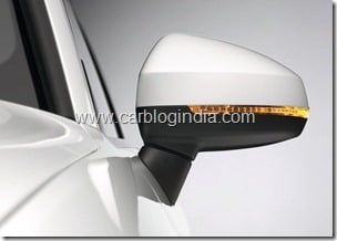 Audi A3 2013 Hatchback (11)