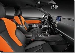 Audi A3 2013 Hatchback (22)