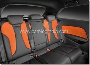 Audi A3 2013 Hatchback (23)