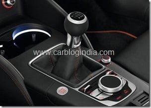 Audi A3 2013 Hatchback (24)
