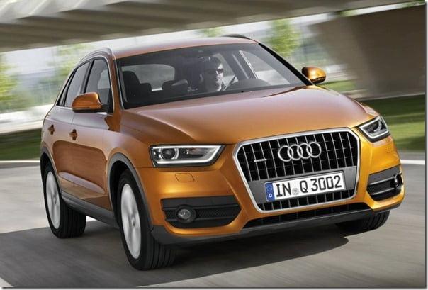 Audi-Q3_2012_1024x768_wallpaper_02
