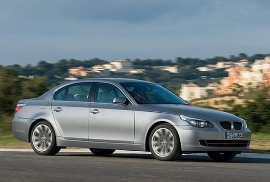 BMW-5-Series-Sedan.jpg