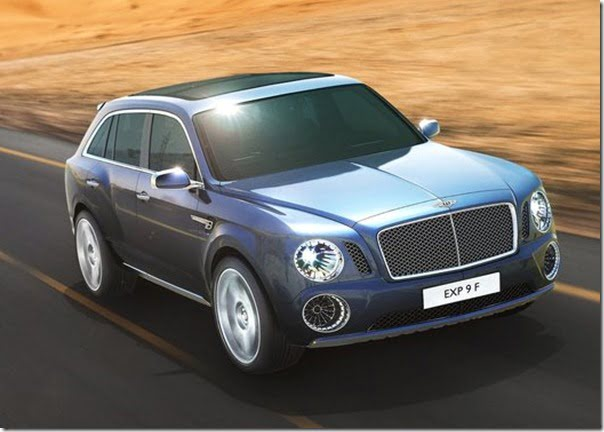 Bentley-EXP_9_F_Concept_2012_1024x768_wallpaper_02