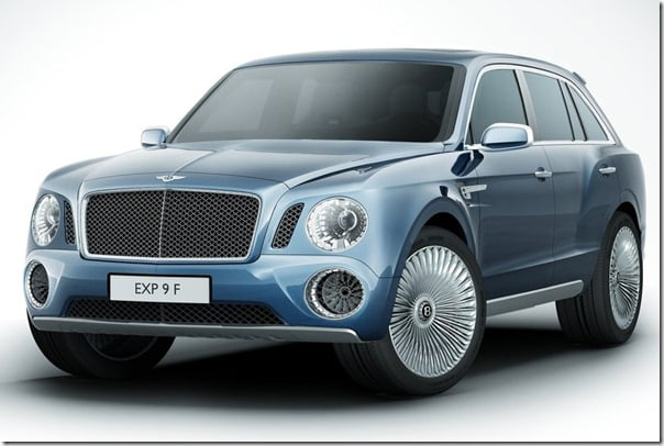 Bentley-EXP_9_F_Concept_2012_1024x768_wallpaper_04
