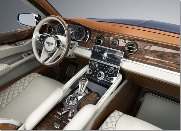 Bentley-EXP_9_F_Concept_2012_1024x768_wallpaper_06