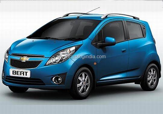 Chevrolet-Beat-Diesel-1