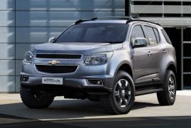 Chevrolet-Trailblazer_2013_1024x768_wallpaper_01.jpg