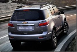 Chevrolet-Trailblazer_2013_1024x768_wallpaper_02_thumb.jpg