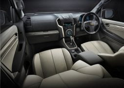 Chevrolet-Trailblazer_2013_1024x768_wallpaper_03.jpg