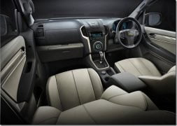 Chevrolet-Trailblazer_2013_1024x768_wallpaper_03_thumb.jpg