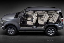 Chevrolet-Trailblazer_2013_1024x768_wallpaper_04.jpg