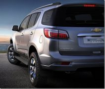Chevrolet-Trailblazer_2013_1024x768_wallpaper_06_thumb.jpg