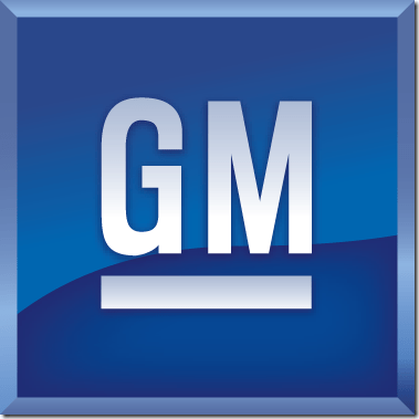GM India's Reaction On Indian Union Budget 2012-13