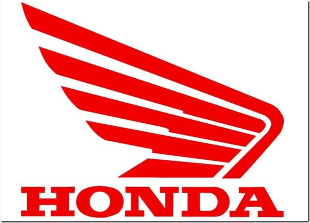 Honda Motorcycles And Scooters India To Spend Heavily On Branding And Promotion In India
