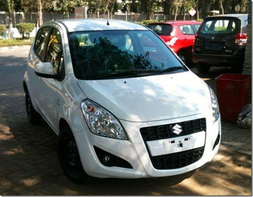 Maruti-Ritz-2012-New-Model-2