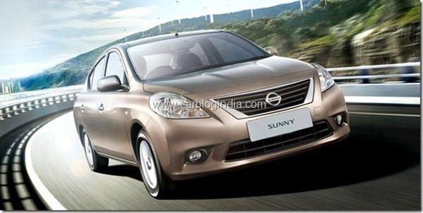 Nissan-Sunny-Front_thumb.jpg