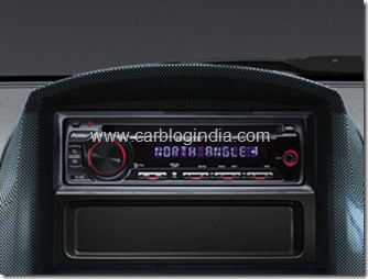 Tavera1_Single-Din-Audio-System-with-Aux-In_ComfortConvenience30x250_04