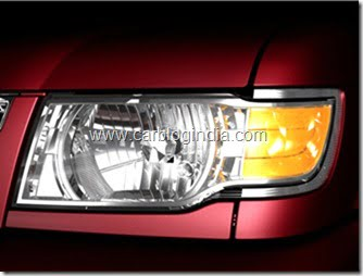 Tavera_New-Big-headlamp-for-better-Performance-and-looks_Exteriors_330x250_02