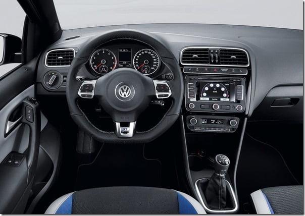 Volkswagen-Polo_BlueGT_2013_1024x768_wallpaper_05