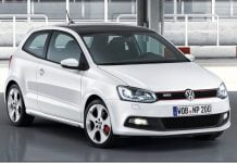 Volkswagen-Polo_GTI_2011_1024x768_wallpaper_04_thumb.jpg