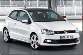 Volkswagen-Polo_GTI_2011_1024x768_wallpaper_04_thumb.jpg