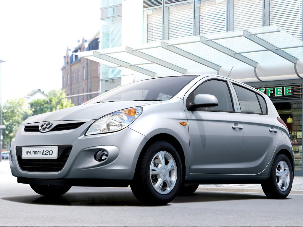 best used cars under 5 lakhs hyundai i20 old
