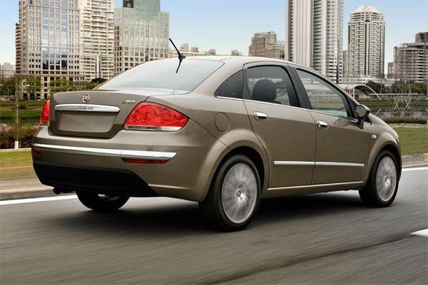 2013-Fiat-Linea-Facelift-3_thumb.jpg