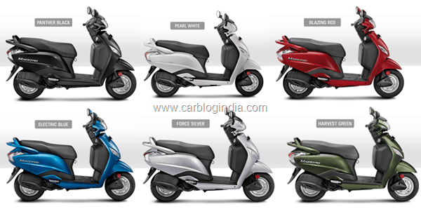 Hero-Maestro-Scooter-Colour-Options-India