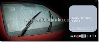 Hyundai iGen i20 2012 New Model (10)