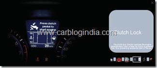 Hyundai iGen i20 2012 New Model (11)