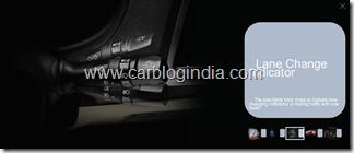 Hyundai iGen i20 2012 New Model (12)