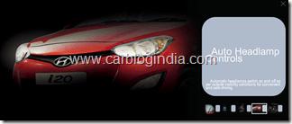 Hyundai iGen i20 2012 New Model (13)