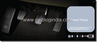 Hyundai iGen i20 2012 New Model (14)