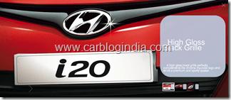 Hyundai iGen i20 2012 New Model (18)