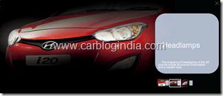 Hyundai iGen i20 2012 New Model (19)