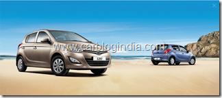 Hyundai iGen i20 2012 New Model (1)