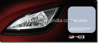 Hyundai iGen i20 2012 New Model (20)