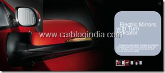 Hyundai iGen i20 2012 New Model (21)