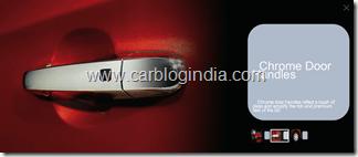 Hyundai iGen i20 2012 New Model (22)