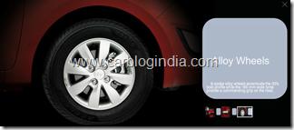 Hyundai iGen i20 2012 New Model (23)