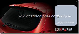 Hyundai iGen i20 2012 New Model (24)