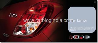 Hyundai iGen i20 2012 New Model (25)
