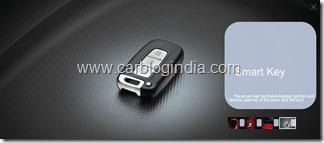 Hyundai iGen i20 2012 New Model (27)