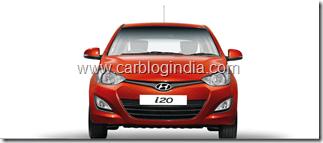 Hyundai iGen i20 2012 New Model (2)