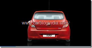 Hyundai iGen i20 2012 New Model (3)