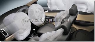 Hyundai iGen i20 2012 New Model (6)