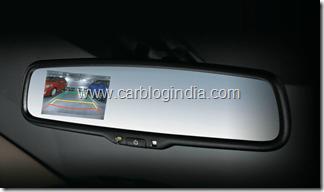 Hyundai iGen i20 2012 New Model (8)