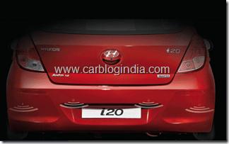 Hyundai iGen i20 2012 New Model (9)