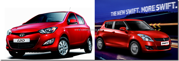 Hyundai-iGen-i20-Vs-New-Maruti-Swift